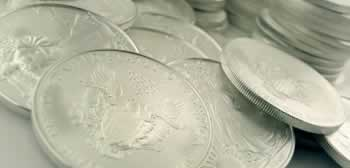 Silver Miners Respond To The Drop In Silver Spot Price