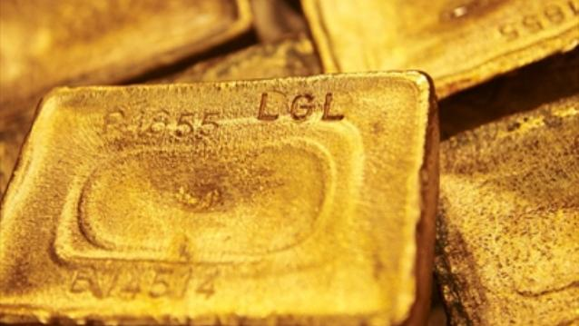 Kingsgate pressured by fall in gold price