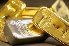 Physical Gold-Silver Shortage Could Benefit Undervalued Miners