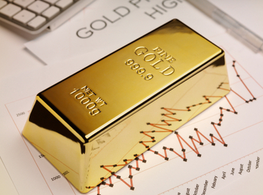 Physical gold, silver shortage could benefit undervalued miners