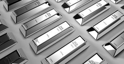 A New Silver Producer on the Rise in Canada