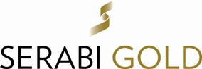 "Serabi Gold plc (""Serabi"" or the ""Company"") Operational Update, Progress on …"