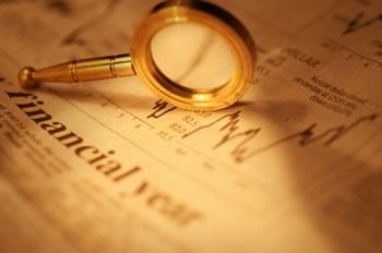 PROACTIVE CANADIAN NEWS SUMMARY: Barrick Gold, Petaquilla Minerals …