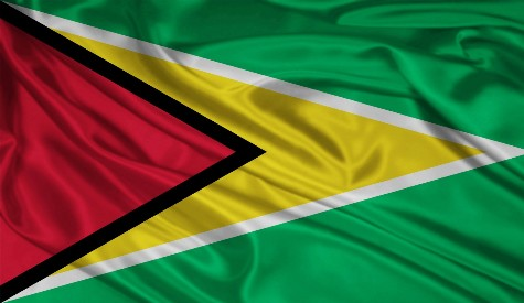 Guyana Receives Funds To Develop Gold Mining Sector