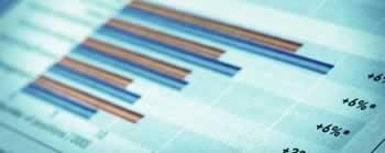 Veris Gold Corp. Announces Amendments