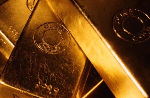 Options Traders Position for More Downside in Gold Miner ETF