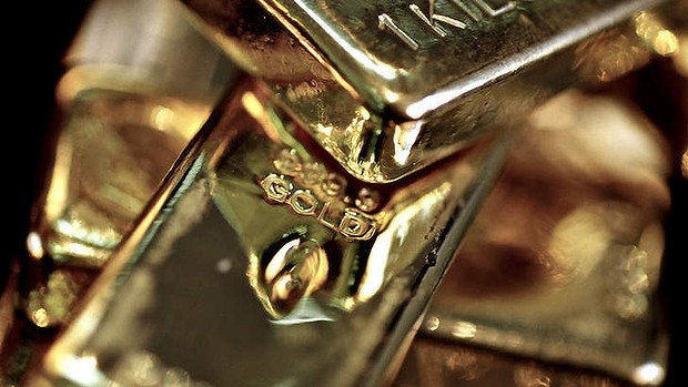 Hedge funds betting against gold – Sydney Morning Herald