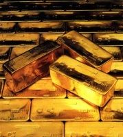 A Tradable Relief Rally in the Gold Miners (GDX)?