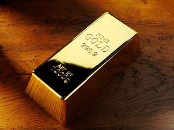 VATUKOULA GOLD MINES PLC : Directorate Change