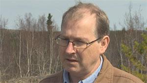 Company hopes to usher in new era of Yellowknife gold mining