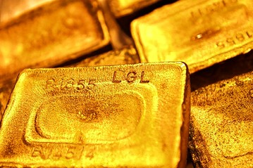 Gold Miner Kingsgate Advances Thai IPO Plan