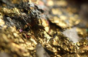 4 Gold Mining Stocks That Plunged More than 50% in 2015