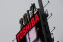 Toshiba making preparations for sale of stake in chip business: sources