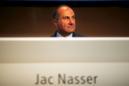 Mining giants race to fill board leadership gaps