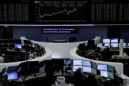 Global stocks dip, yen and gold gain after North Korea test
