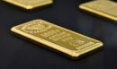 Gold rebounds above two-month low on North Korean concerns