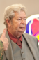 RIP Richard Harrison: 10 Things About 'The Old Man' From 'Pawn Stars'
