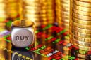 Is Yamana Gold Inc. a Buy?