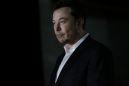 Rapper claims Musk scrambling to secure Tesla funding
