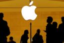 Apple expected to unveil new iPhone models on Sept. 12