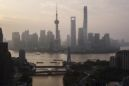 Secretive Chinese Tycoon Targeted by Short-Sellers Dies