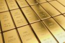 Gold Expects One Lower Low Before Uptrend Restarts