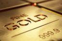 XAU/USD Ascending Wedge Favors Bull Break to $1525