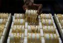 India makes gold jewellery hallmarking mandatory from mid-January