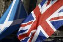 Scottish Nationalist Victory Sets Up Standoff Over Independence