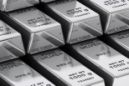 Silver Jumps to 6-Week High on China Tensions