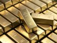 Word on the Street: Gold and miners break down