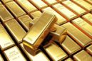 Gold Restarts Uptrend Ahead of New 2020 Decade