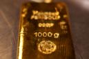 Gold hits four-month high as tensions flare in Middle East