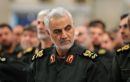 U.S. Says Airstrike Against Iranian Thwarted 'Imminent Attack'