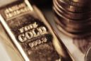 Gold Weekly Price Forecast – Gold Markets For Massive Shooting Star