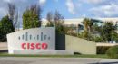 Cisco Stock Is One of the Better Bets in a Troubled Market