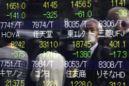 Europe Stocks Slip With U.S. Futures; Dollar Gains: Markets Wrap