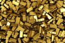 Gold Price Prediction – Prices Drop on Profit Taking