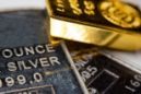 Gold on the Cusp of Reaching $2,100
