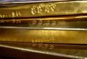 Gold hoarding investors avert coronavirus demand collapse – WGC