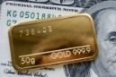Gold Price Futures (GC) Technical Analysis – Recent Price Action Indicates $1780.90 is Level to Watch