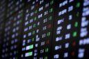 Stocks, Futures Drop on Rising U.S.-China Tension: Markets Wrap