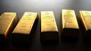 Gold, silver ETFs surge as metals hit multi-year highs