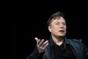 Musk Promises 'Giant Contract' for Efficiently Mined Nickel