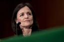 Soft-Spoken Shelton Stirs Alarm Over Views as She Nears Fed Seat