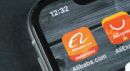 6 Reasons to Buy Alibaba Stock Near Its All-Time Highs