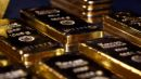 Gold hits record high as investor jitters spread