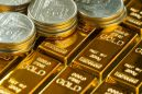 Skyrocketing gold prices are being fueled by lawmakers and this one threat: Goldman Sachs