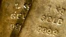 ETFs to watch after gold touches new high