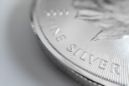 Silver Weekly Price Forecast – Silver Markets Showing Signs of Gravity